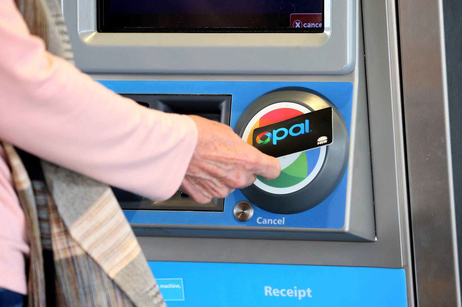 80 میلیون دلار اعتبار در اوپال کارتهای بدون مصرف