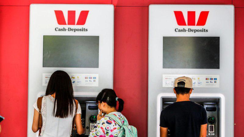 پیشبینی درباره کاهش سود بانکی به نیم درصد