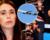 افزایش ۲۵ برابری درخواست مهاجرت از استرالیا به نیوزلند پس از اعلام نتایج انتخابات