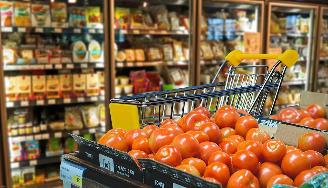 زندگی در استرالیا: مقایسه قیمت مواد غذایی در 4 شهر مهم استرالیا