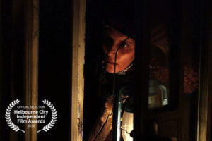 حضور یک فیلم ایرانی در جشنواره فیلم ملبورن