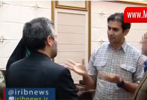 دانشجوی بازداشتی ایرانی در استرالیا آزاد شد