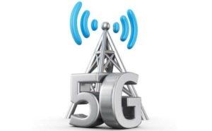 برقراری موفقیت آمیز اینترنت 5G در استرالیا