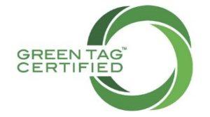 چگونه محصولات سبز را بشناسیم؟