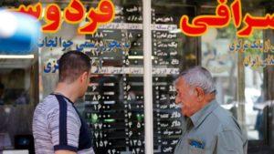 حداکثر ارز خروجی مسافر به ۵ هزار یورو کاهش یافت