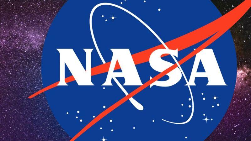 انتخاب استرالیا به عنوان اولین مکان ماموریتهای فضایی ناسا در سال 2020