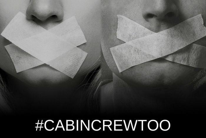 گزارشی تکاندهنده از آمار سوءاستفاده جنسی از خدمه خطوط هوایی استرالیا