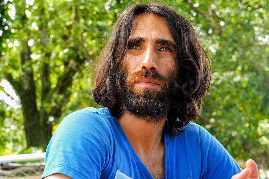 گرانترین جایزه ادبی استرالیا برای پناهجوی ایرانی