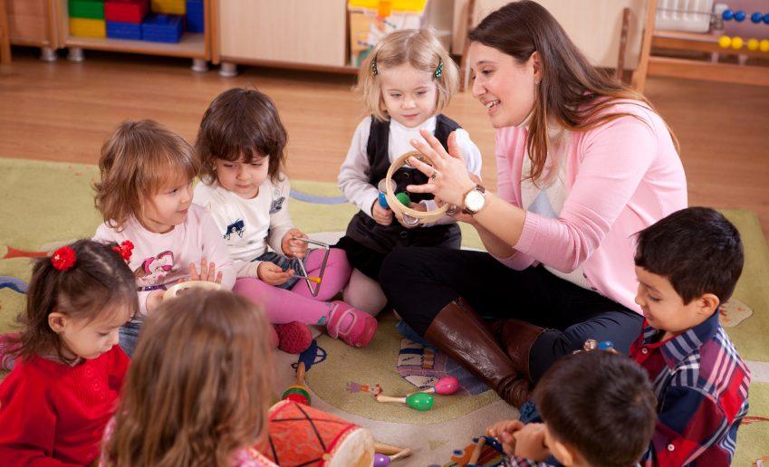 استرالیا نهمین کشور برتر جهان برای پرورش کودکان