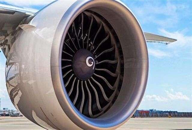زخمی شدن 30 نفر در تکان شدید هواپیمای به مقصد سیدنی