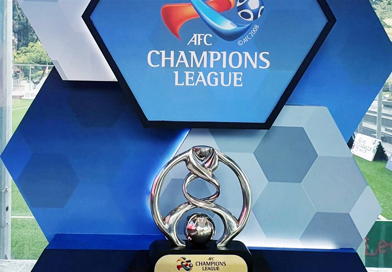 در لیگ قهرمانان آسیا؛ استرالیا از تیمهای چینی میزبانی نمیکند