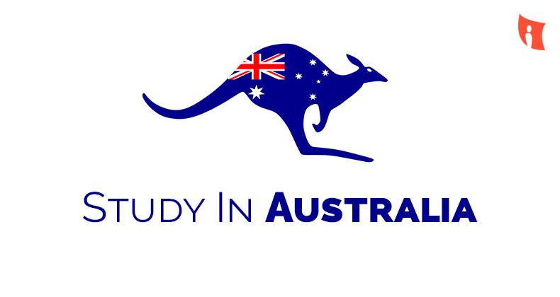 بررسی وضعیت اشتغال فارغالتحصیلان در استرالیا