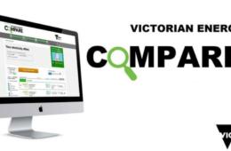 کمک ۵۰ دلاری دولت ویکتوریا برای مقایسه شرکتهای ارائه دهنده برق و گاز