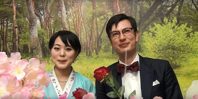 دستگیری تنها استرالیایی ساکن کره شمالی