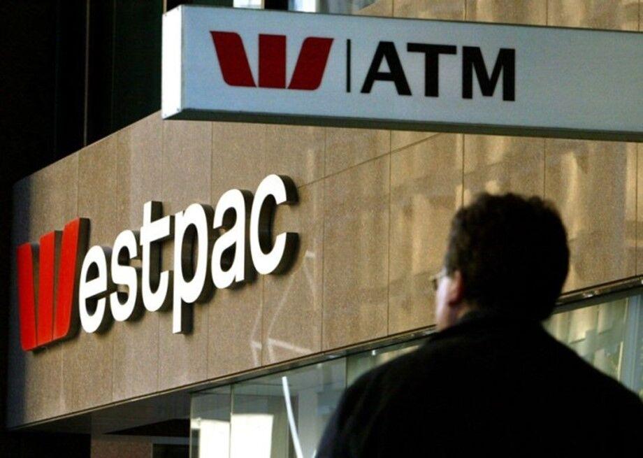 بانک وستپک به نقض قوانین پولشویی متهم شد