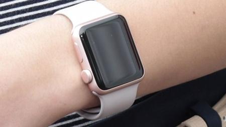ساعت هوشمند اپل راز قتل آدلاید را فاش کرد