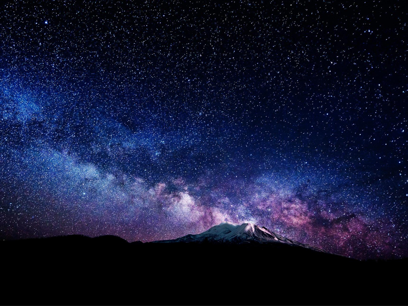 رصد یک رخداد نجومی نادر در استرالیا