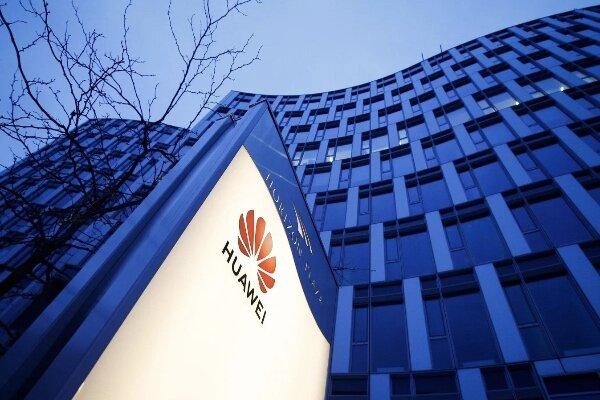 استرالیا همکاری هواوی در توسعه اینترنت ۵G را ممنوع کرد