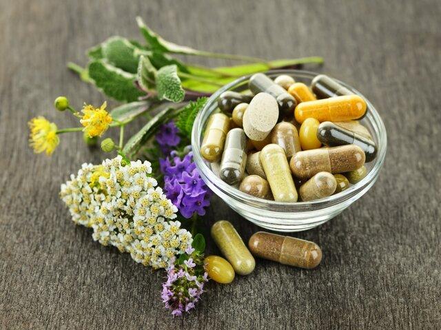 محققان دانشگاه سیدنی: خرید داروهای گیاهی کاهش وزن هدر دادن پول است!