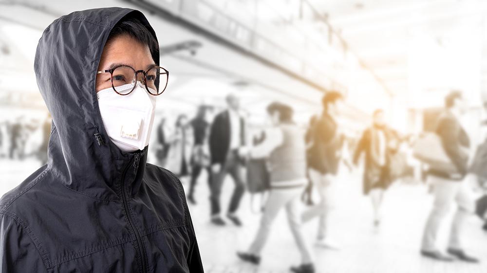 استرالیا مدت زمان ممنوعیت ورود مسافر از چین را تمدید کرد