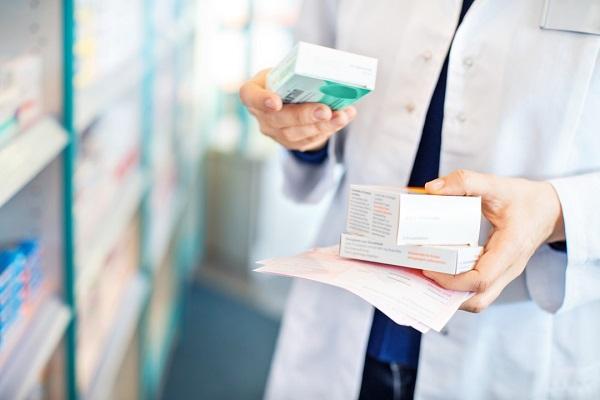 چگونه میتوان نسخه دارو را بصورت آنلاین تهیه کرد