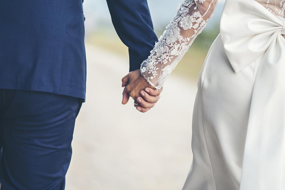 31 نفر در یک جشن عروسی به ویروس کرونا آلوده شدند