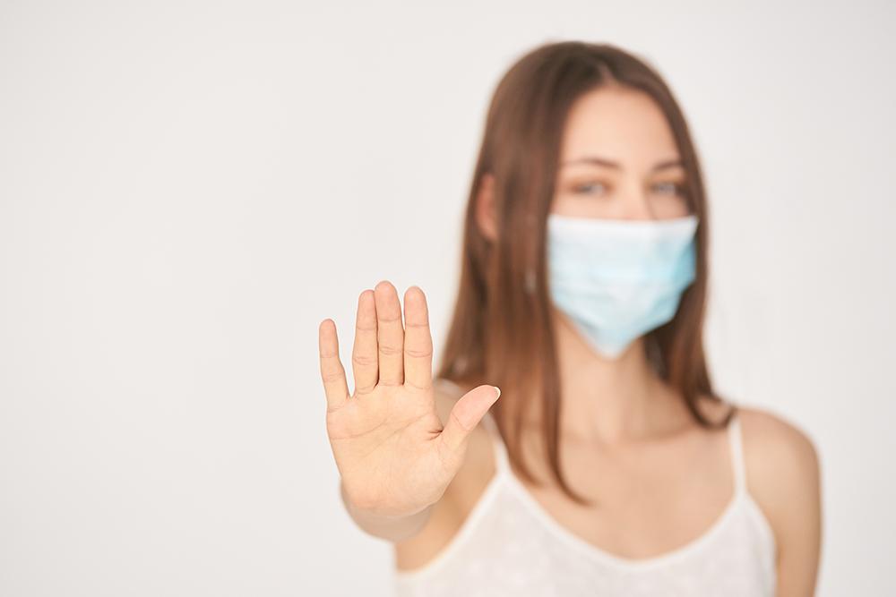 همه مواردی که باید درباره قرنطینه خانگی بدانیم