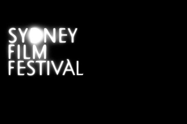 جشنواره فیلم سیدنی آنلاین برگزار میشود