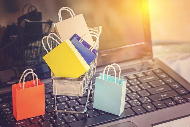افزایش خرید آنلاین استرالیاییها با شیوع کووید-19