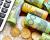 توصیه اداره مالیات استرالیا: حساب سوپرانوئیشن خود را کنترل کنید
