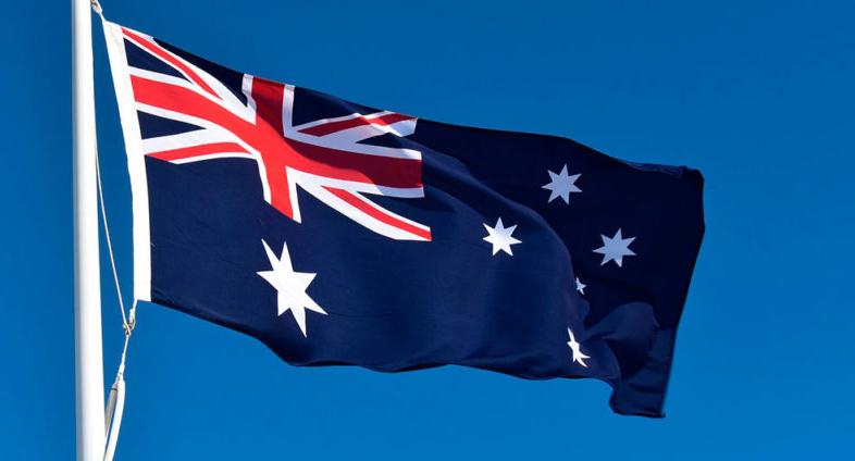 استرالیا ۲۸۰ میلیون دلار به کشورهای منطقه پاسفیک کمکهای بهداشتی میکند