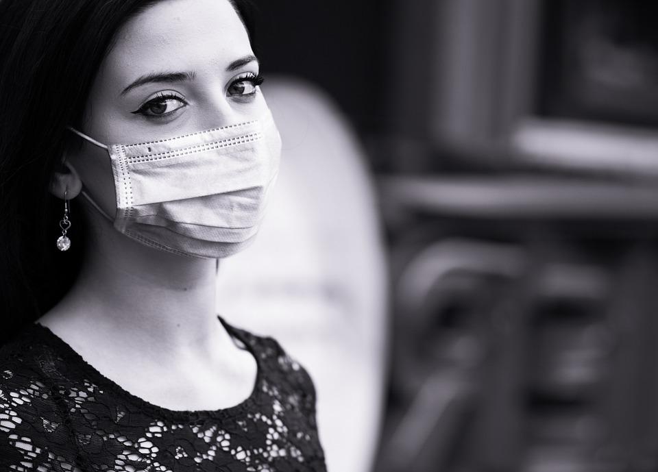 شمار مبتلایان ویروس کرونا در جهان از ۳ و نیم میلیون نفر عبور کرد