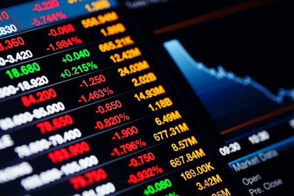 در معاملات امروز رقم خورد: جهش ۲ درصدی سهام استرالیا
