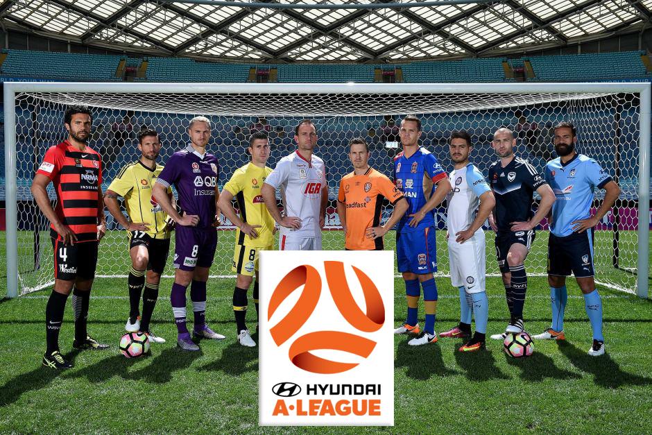 زمان آغاز لیگ فوتبال استرالیا اعلام شد