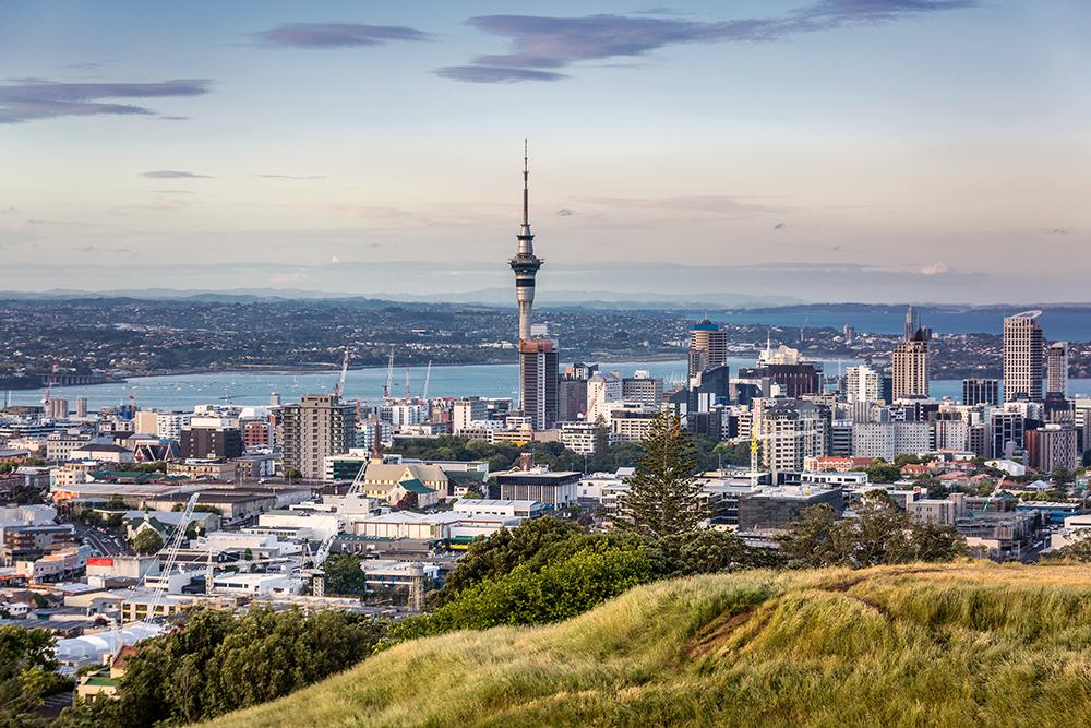 دو مورد جدید ابتلا به ویروس کرونا در نیوزیلند پس از 24 روز
