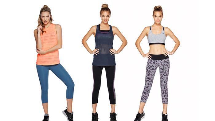 جریمه 40 هزار دلاری یک شرکت استرالیایی برای تبلیغ لباس ورزشی ضد کرونا