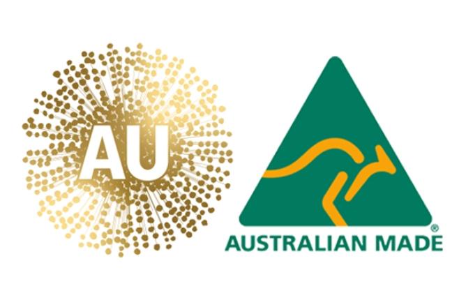 تصمیم جنجالی 10 میلیون دلاری برای جایگزینی لوگوی «ساخت استرالیا»