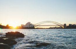 نکات مهمی که فقط در سال اول اقامت در سیدنی یاد میگیرید