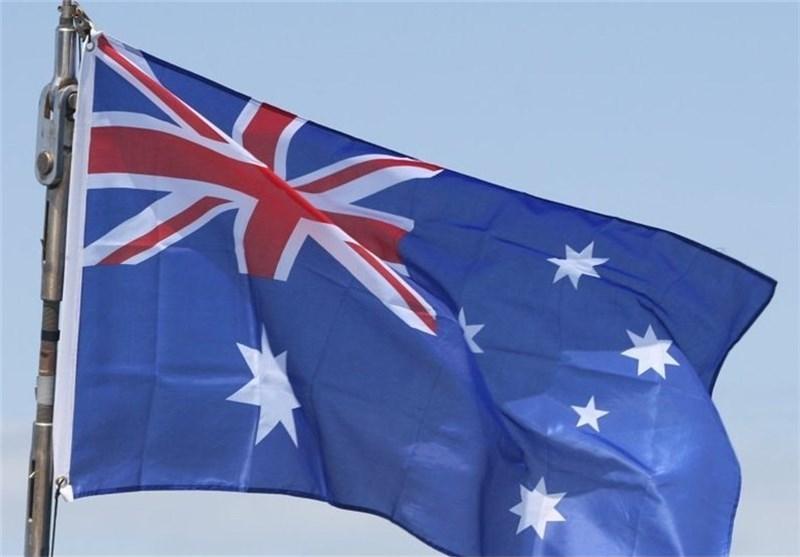 استرالیا برای بیرون آمدن از رکود کرونا به کارخانههای تعطیل شده روی آورد