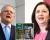 منع نخست وزیر استرالیا از ورود به کوئینزلند؛ موریسون: قانون برای همه یکسان است