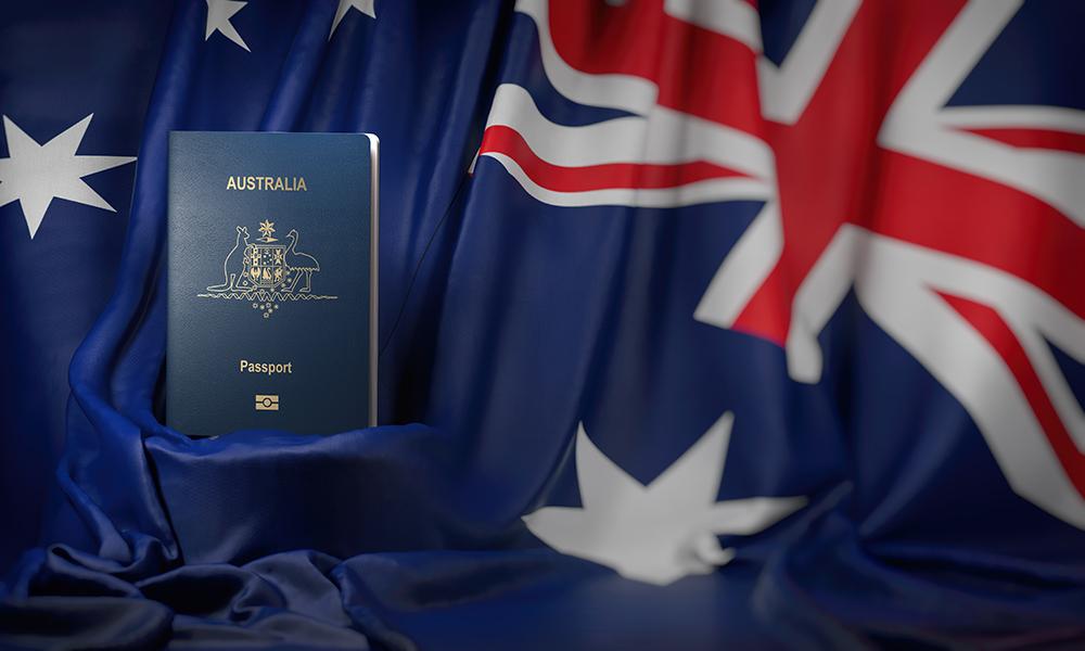 تاکید بر ارزشهای استرالیا در تغییرات جدید آزمون تابعیت