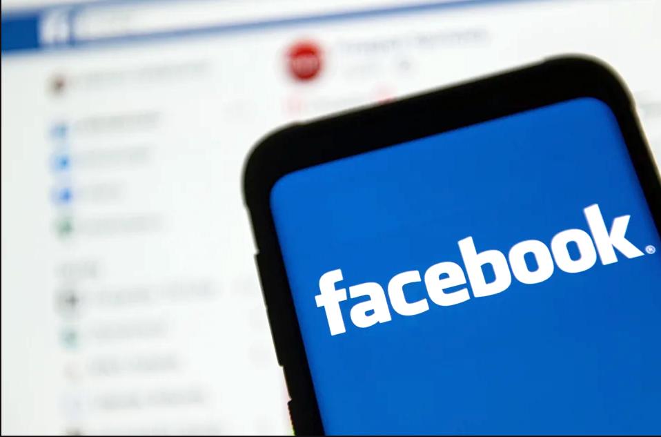 فیسبوک استرالیا را به مسدود کردن دسترسی به اخبار تهدید کرد