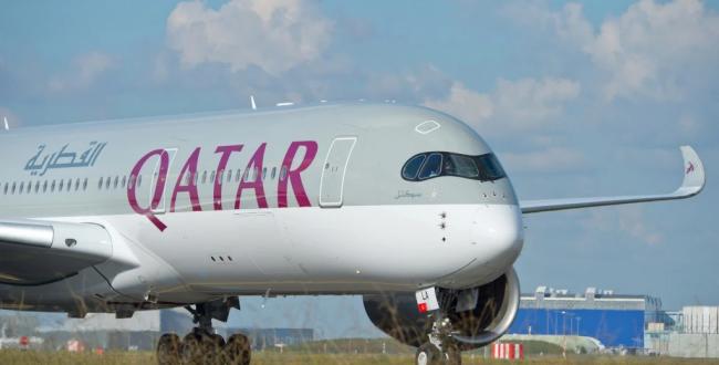 رفتار توهینآمیز با مسافران زن هواپیمایی قطر؛ وزارت خارجه استرالیا توضیح خواست