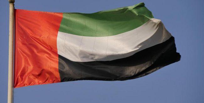 امارات صدور ویزا برای ایران، ترکیه و ۱۱ کشور را متوقف کرد