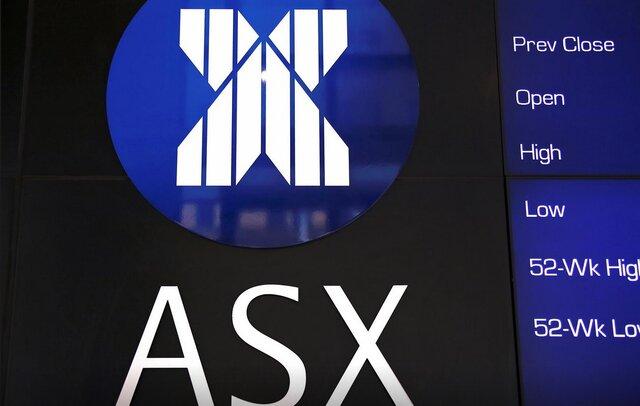 ایراد نرم افزاری بورس استرالیا را به تعطیلی کشاند