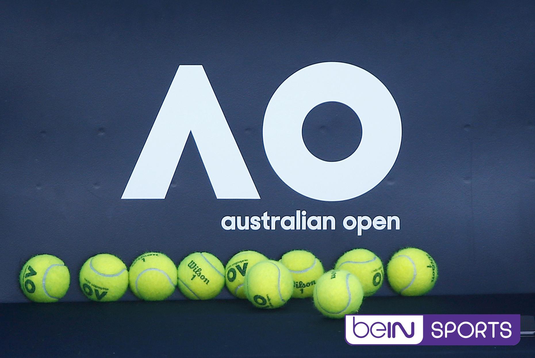 احتمال تعویق مسابقات تنیس اوپن استرالیا در سال ۲۰۲۱