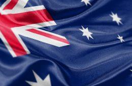 داستان شکلگیری و نشانهشناسی پرچم استرالیا