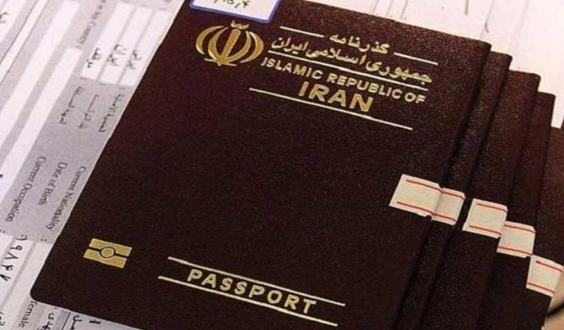 قدرتمندترین و ضعیف ترین پاسپورتهای جهان در سال 2021