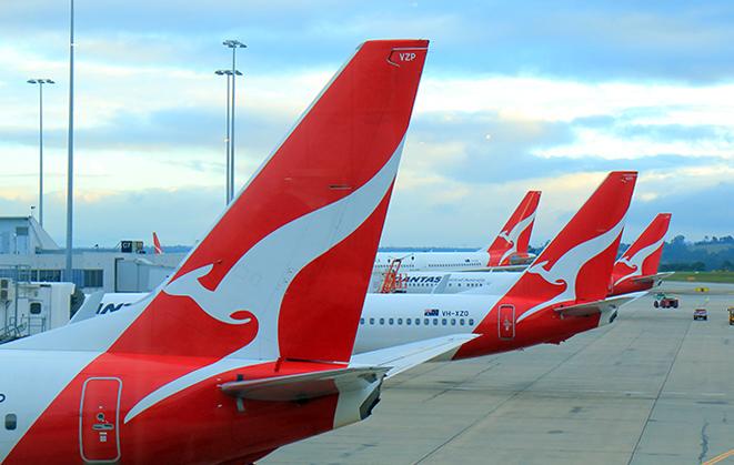 اختصاص 20 پرواز اضافی برای بازگرداندن شهروندان استرالیا به وطن