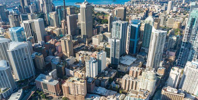 کشف ویروس کرونا در سه تصفیه خانه فاضلاب سیدنی